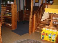 107 - okt 2007