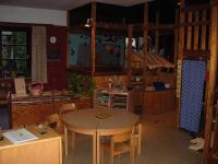 102 - okt 2007