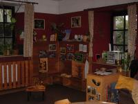 104 - okt 2007