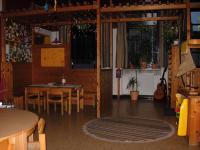 108 - okt 2007